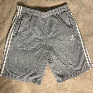 Adidas Men's Sweatshorts